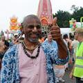Przystanek Woodstock 2017: zobacz zdjęcia z festiwalu - Wielka Orkiestra Świętej Pomocy, festiwal muzyczny, Jurek Owsiak