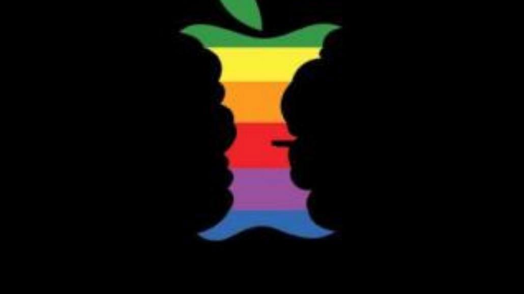 Apple domaga się zamknięcia blogu swoich fanów