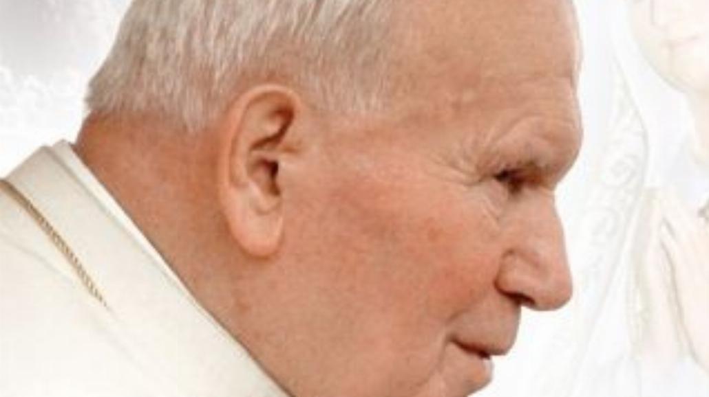 Mistyczne tajemnice Jana Pawła II