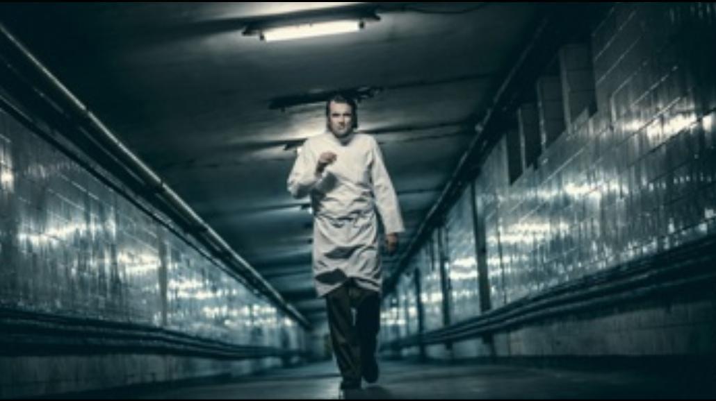 To jeden z najbardziej oczekiwanych polskich filmów tego roku. Mamy zwiastun!