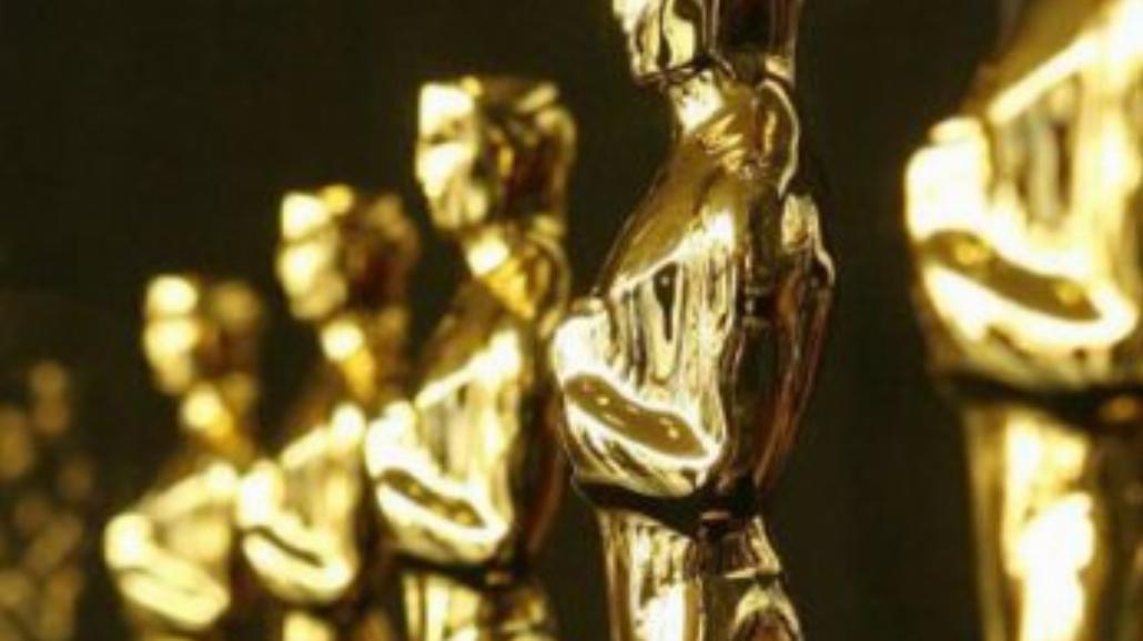 Oscary 2014. Znamy listę nominowanych!