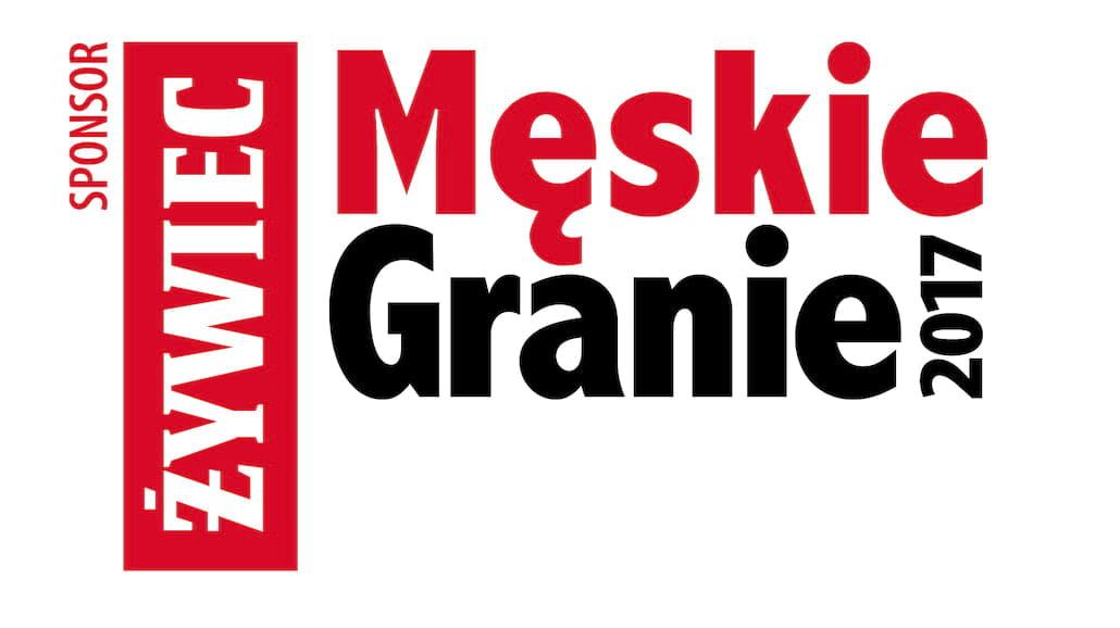 Nowy skład i nowy singiel Męskie Granie Orkiestra - Męskie Granie, Żywiec, Brodka, Organek