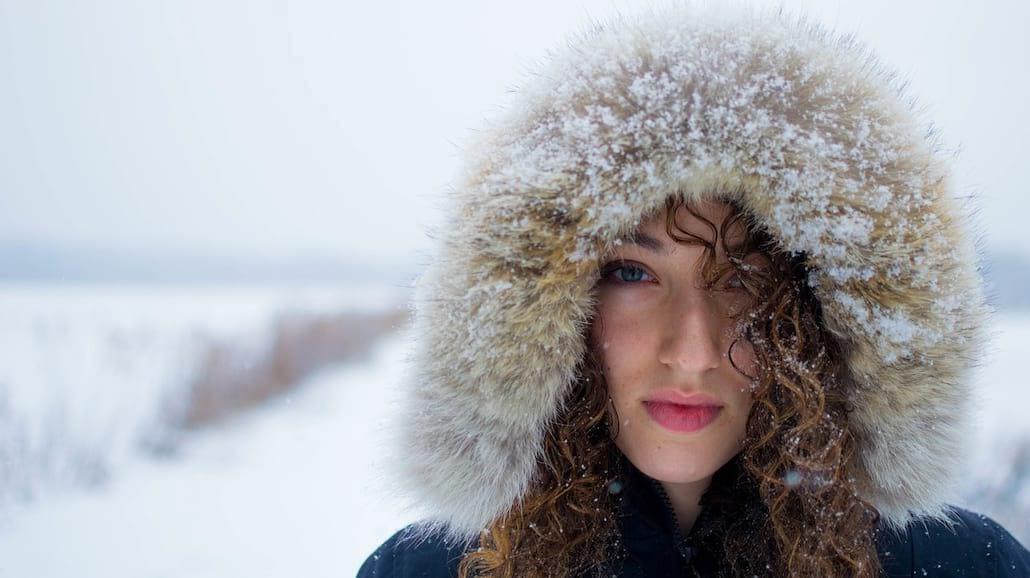 Jak dobrać odpowiedni krem na zimę?