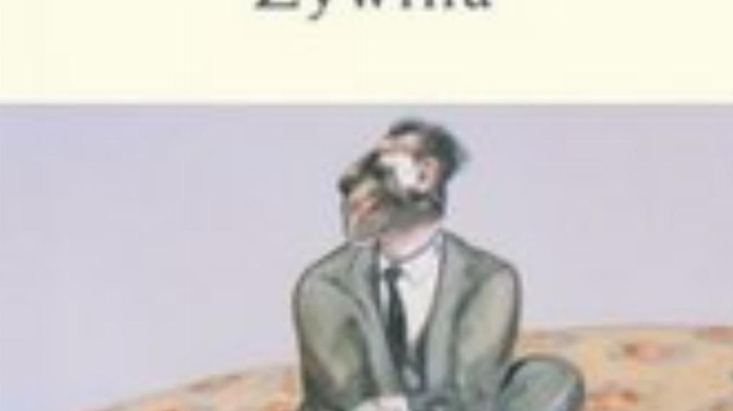 """Rafał A. Ziemkiewicz i """"Żywina"""""""