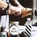 Dobry start procentuje! - Wyborowa Pernod Ricard , 26 marca, Dzień Otwarty, praca