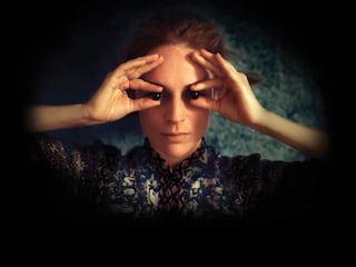 Agnes Obel już wkrótce zagra w Polsce! - Agnes Obel, Agnes, koncert, rozrywka, zabawa, muzyka, Polska, kobieta,