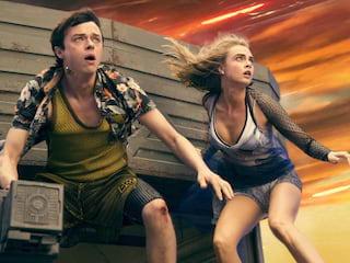 Na to czekamy! Zobacz największe filmowe przeboje lata [FOTO] - blockbustery 2017, premiery lata 2017, premiery kinowe, filmy na wakacje