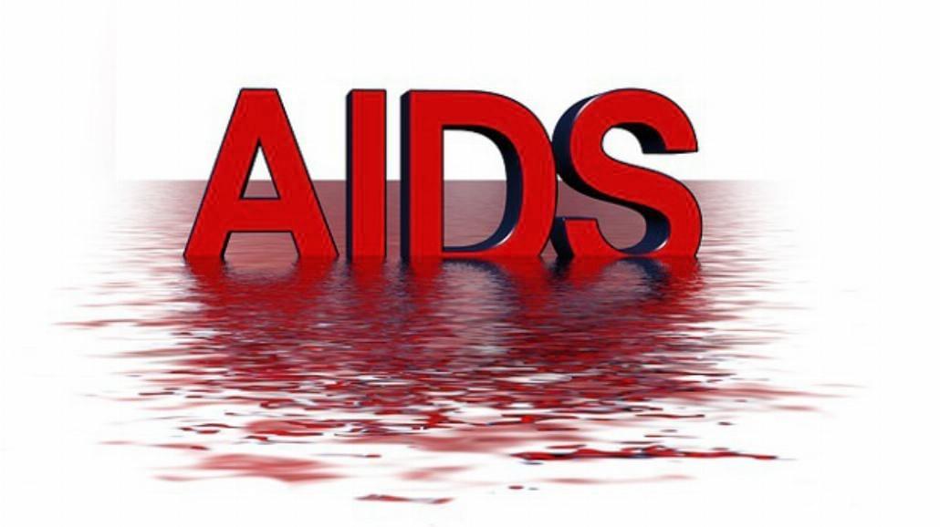 HIV - da się wygrać z chorobą? [WIDEO]