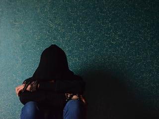 Jak zwalczyć egzaminacyjny strach? - stres przed egzaminem, jak walczyć ze stresem, zyskanie pewności siebie, wiara w siebie