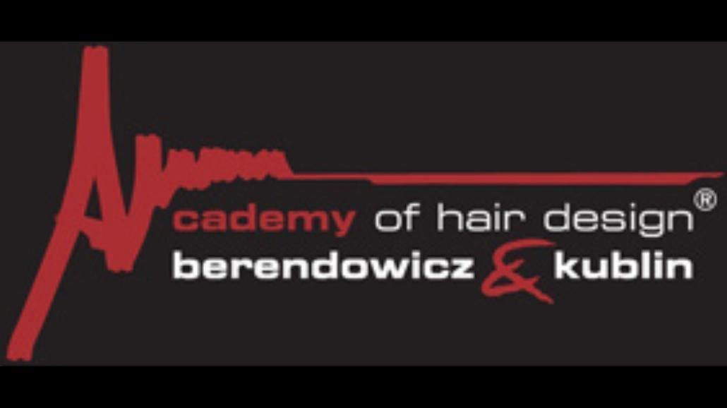 Dni Otwarte Akademii Berendowicz & Kublin