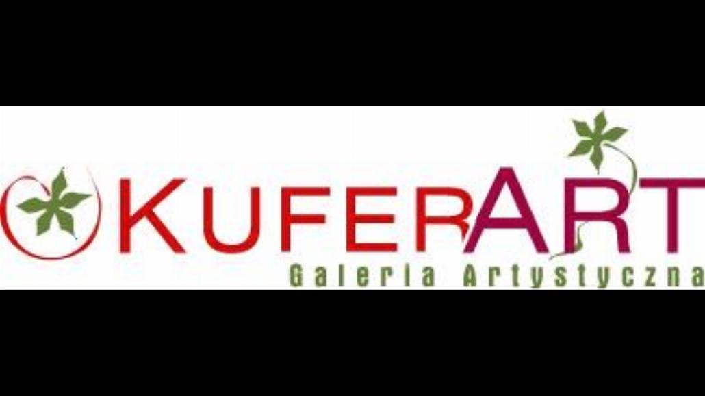 Unikatowe skarby z Kufra