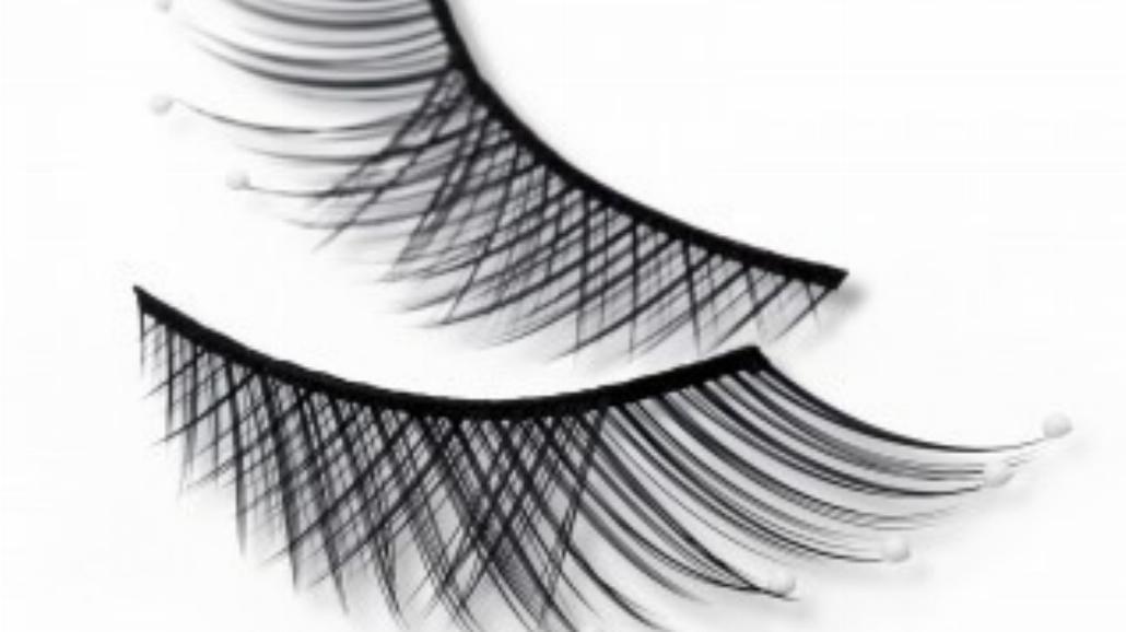 Hipnotyzuj spojrzeniem w noc sylwestrową