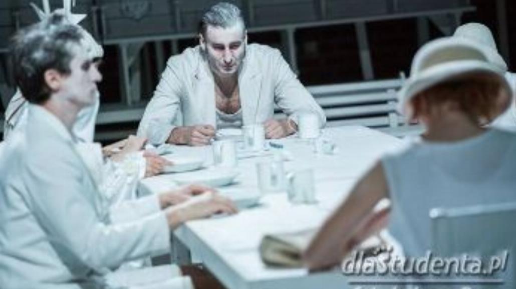 Dzienniki z masakry (Ja, Piotr Riviere - recenzja)