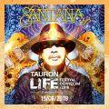 Santana gwiazdą kolejnej edycji Tauron Life Festival Oświęcim - koncert, gwiazda, latin rock