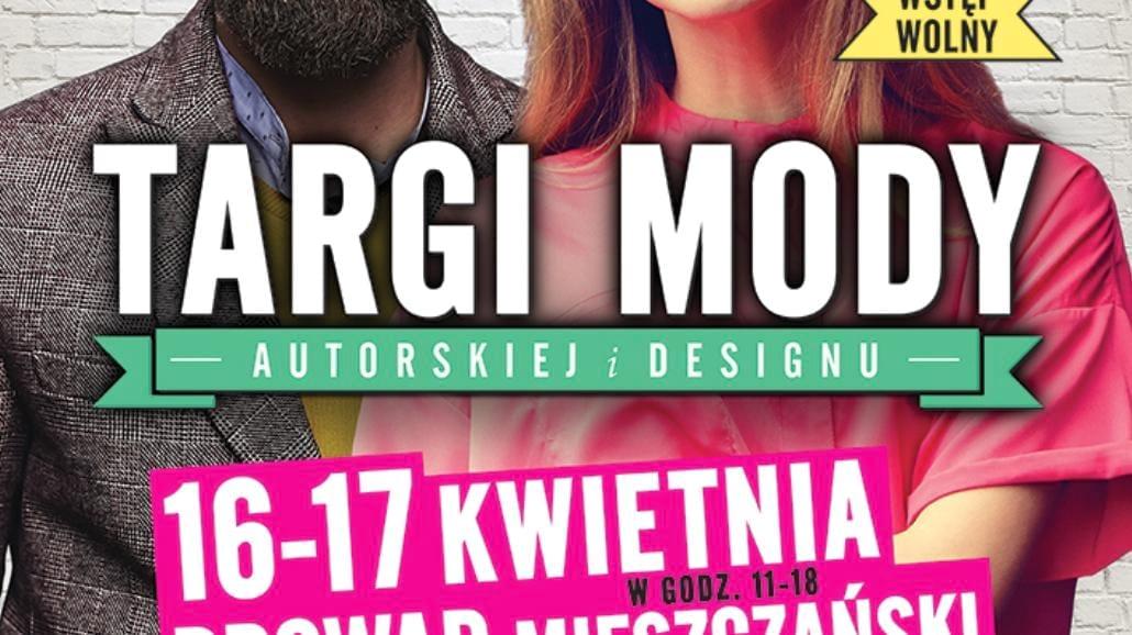 Fashion Meeting POP UP STORE w Browarze Mieszczańskim