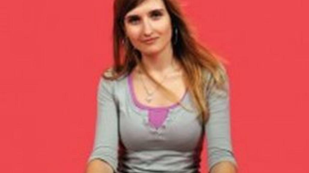 Kobiety Samorządu UW - wyniki raportu