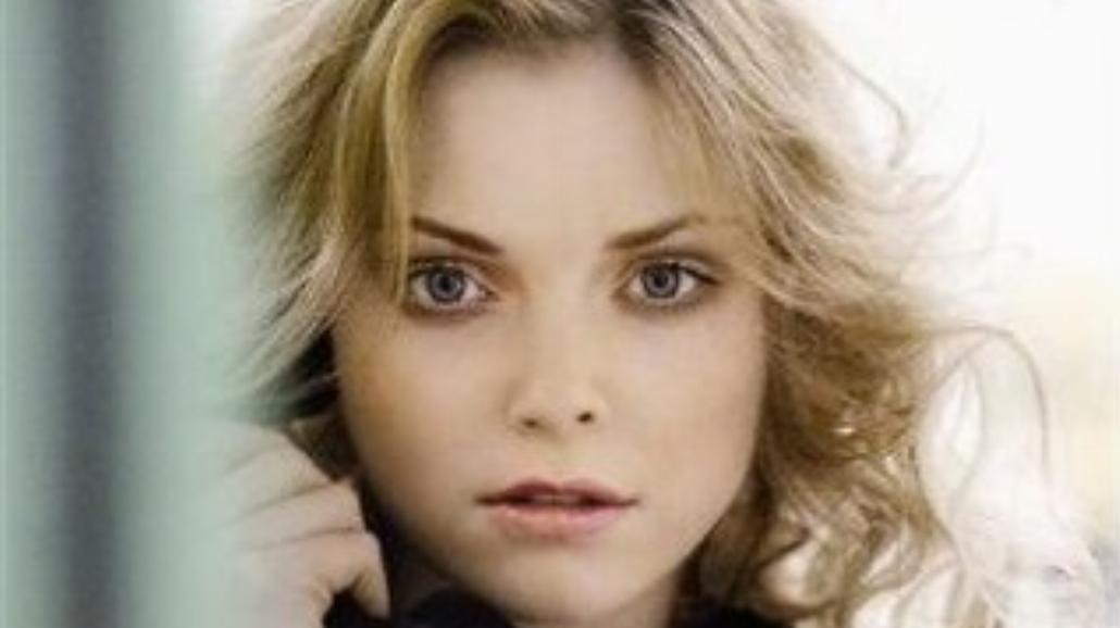 Piękna Polka podbija Hollywood! (FOTO)