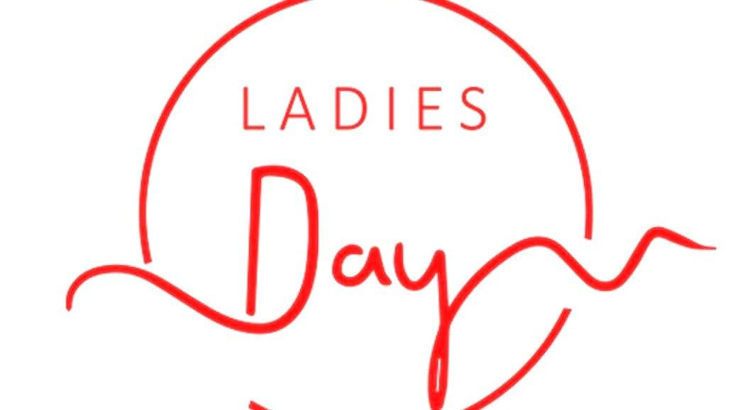 LADIES DAY, czyli  motywacyjne wydarzenie na Dzień Kobiet