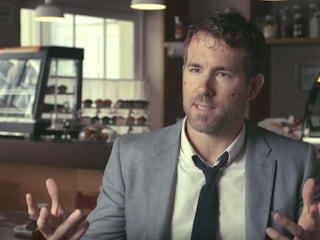 """""""Bodyguard zawodowiec"""": Zobacz wywiady z gwiazdami obsady i fragmenty filmu [WIDEO] - rozmowy, komentarze, kulisy, Samuel L. Jackson, Ryan Reynolds"""