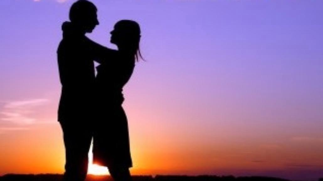 Pierwsza randka – jak sprostać wyzwaniu?