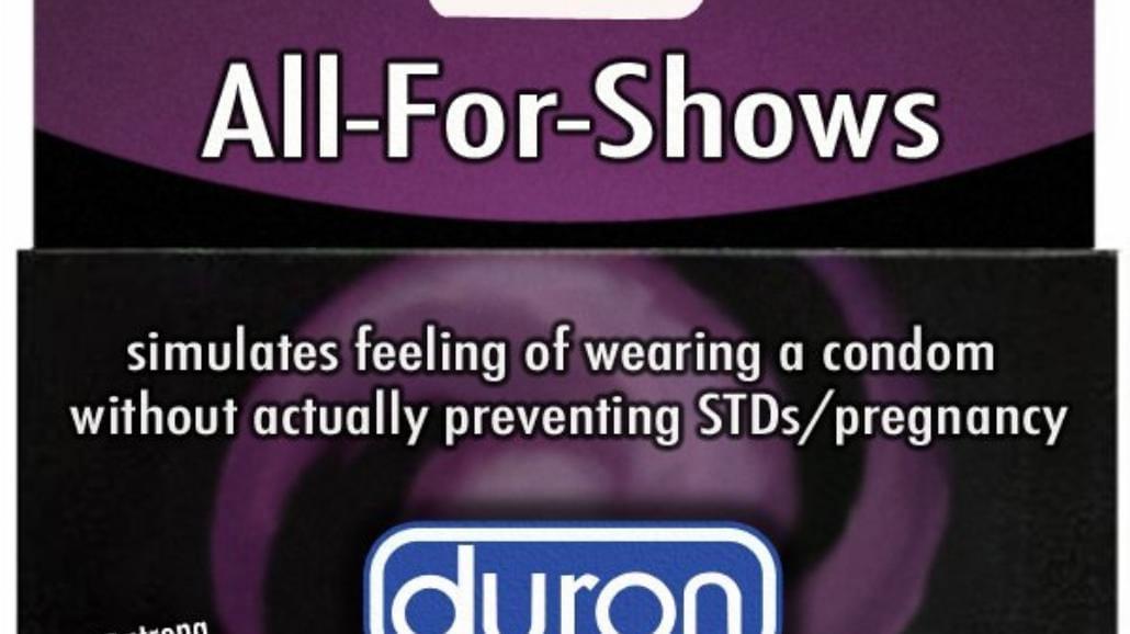 Dlaczego powinniśmy unikać kondomów z przeceny?