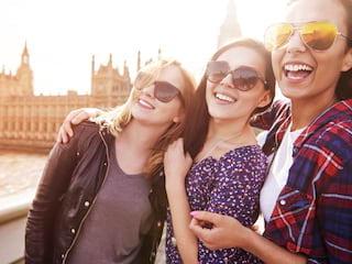 Jak dostać się na studia w Wielkiej Brytanii? - studia za granicą, praca dla studenta, studia w Wielkiej Brytanii