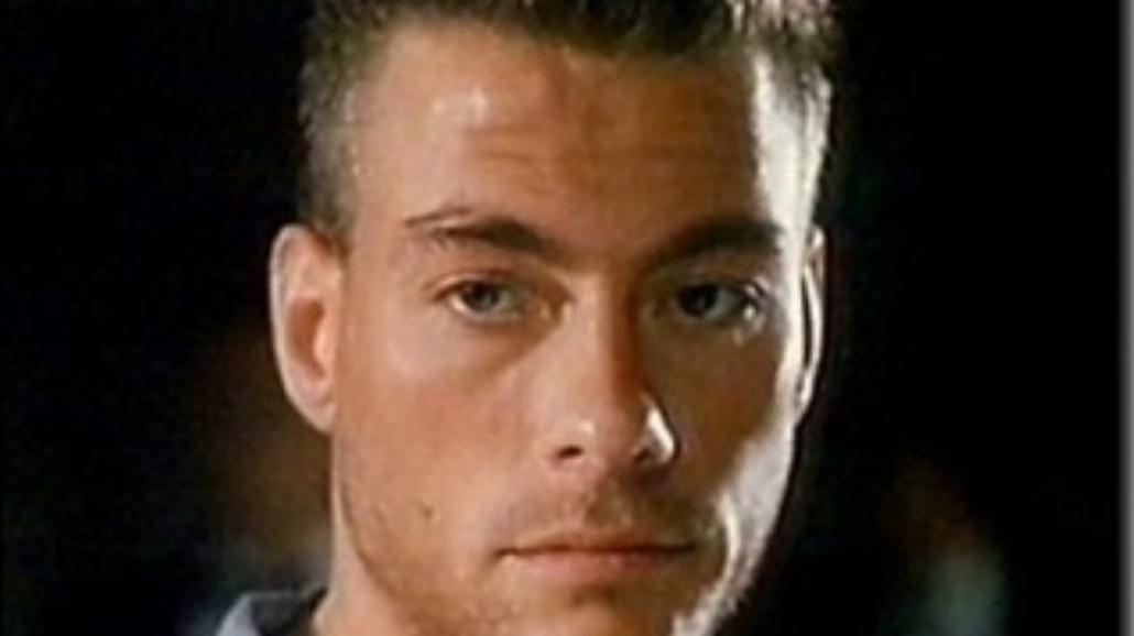 """Nowy """"Strażnik czasu"""" bez Van Damme"""