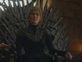 """Zobacz zwiastun 7. sezonu """"Gry o tron"""" [WIDEO] - Gra o tron 7 zwiastun, Gra o tron 7 sezon, hbo seriale, Emilia Clarke, Kit Harington"""