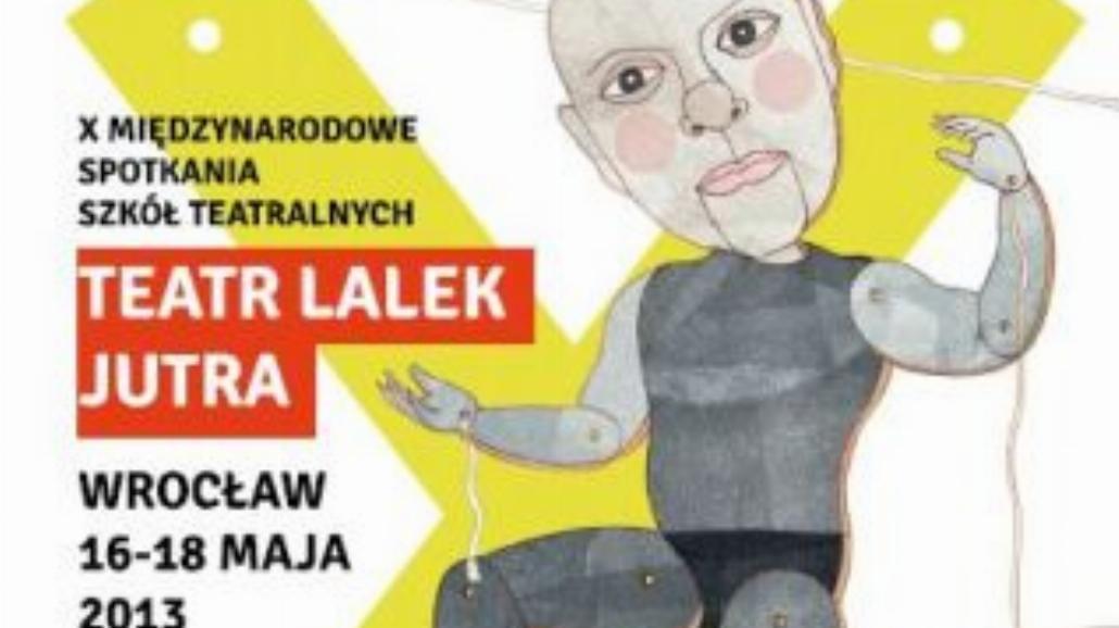 Studenckie teatry we Wrocławiu