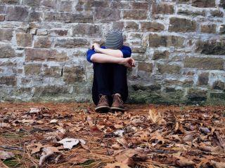 Metody na stres - jak walczyć ze stresem, jak pokonać stres, jak opanować stres, jak pozbyć się stresu