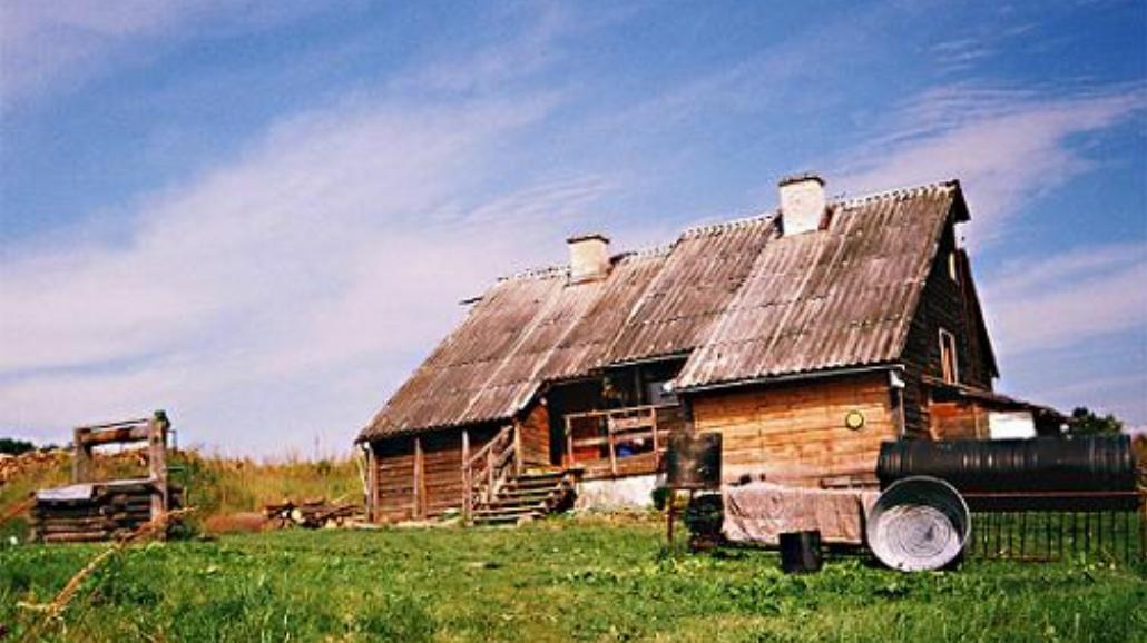 Fotografie Grzegorza Ajdukiewicza, cz. 1