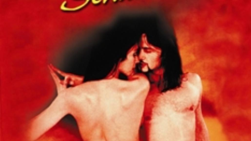 Tango Seducción – najsłynniejsze show taneczne z Buenos Aires