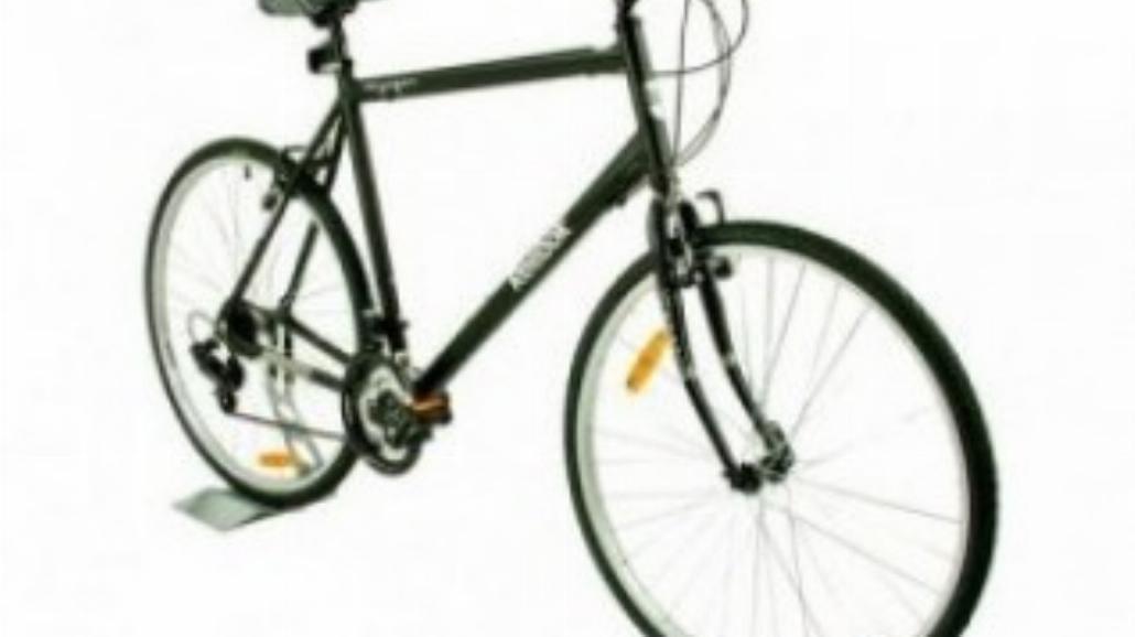 Tani rower miejski: jaki wybrać?