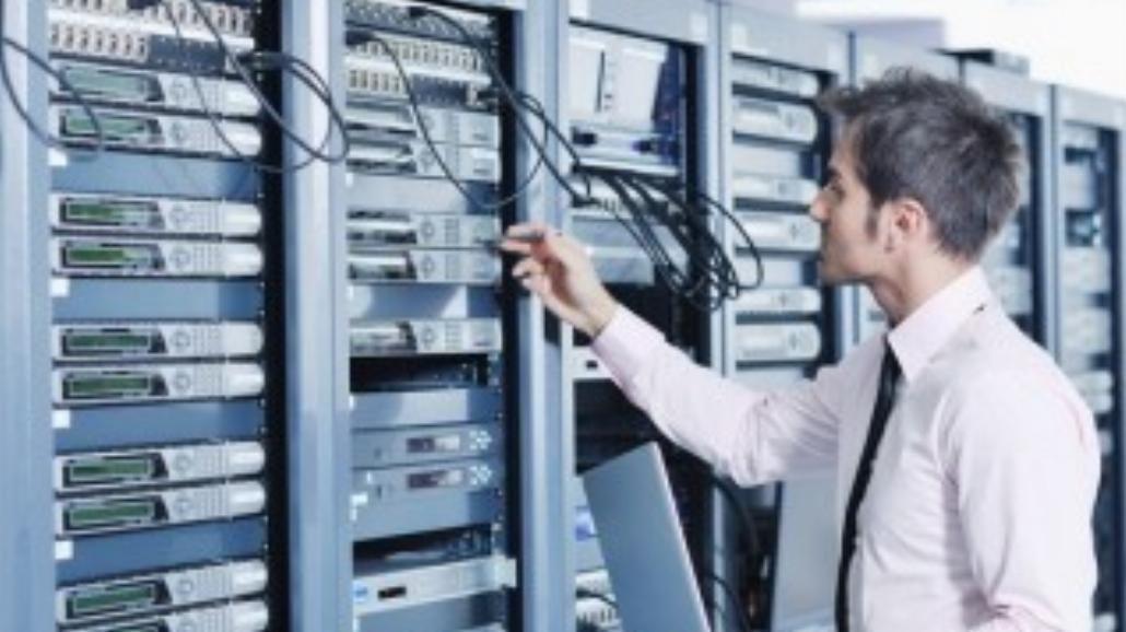 Znajdź najlepszy hosting dla serwisu