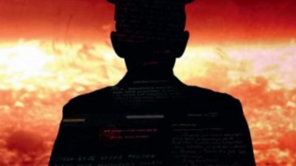 Film o Kuklińskim w... siedzibie CIA