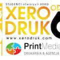 10. Urodziny XeroDruk6gr - Printmedia24.pl!