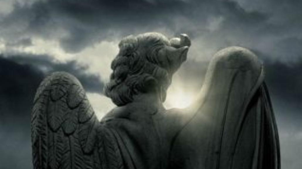 """Kościół zwalcza """"Anioły i demony"""""""