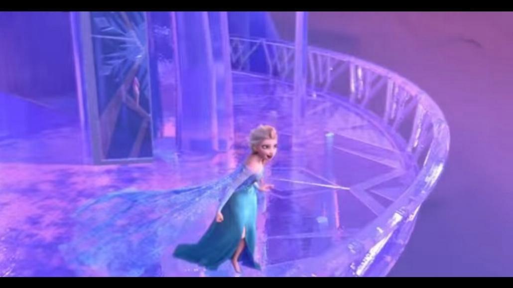 Niesamowite! Księżniczki Disneya śpiewają w oryginalnych językach [WIDEO]