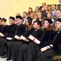 Na WSPiA możesz zostać doktorem nauk prawnych - Rekrutacja, Seminarium Doktoranckie, studia, szkoła wyższa