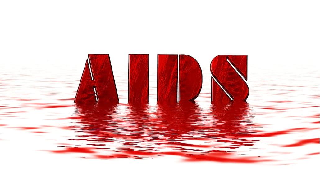 Dlaczego boimy siÄ™ testu na HIV?