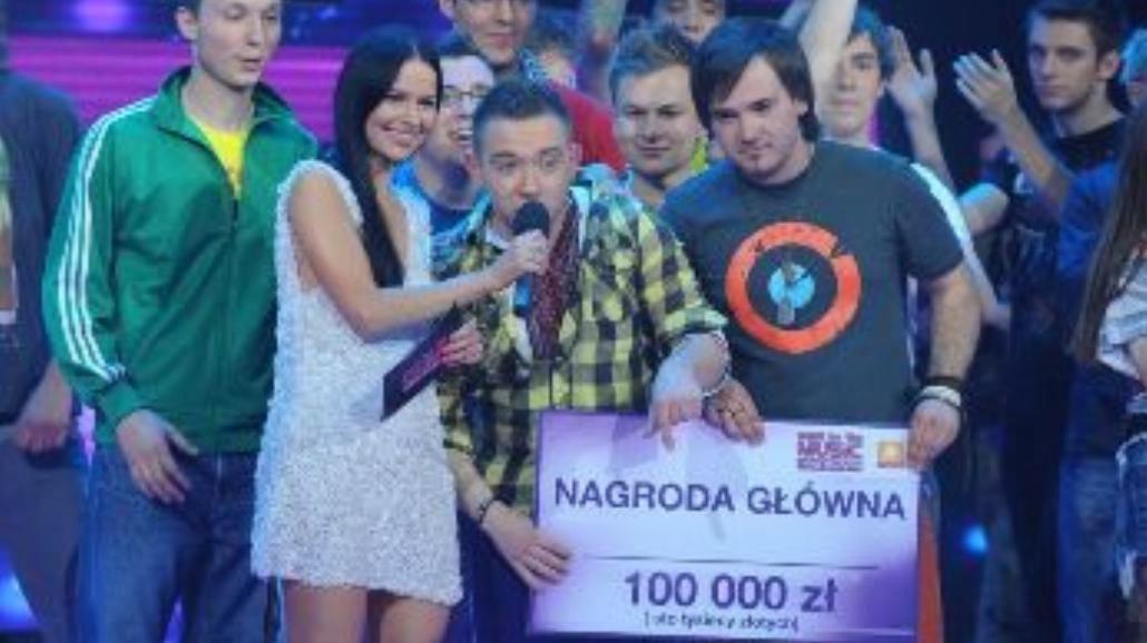 Must be the music: castingi w Łodzi i Warszawie