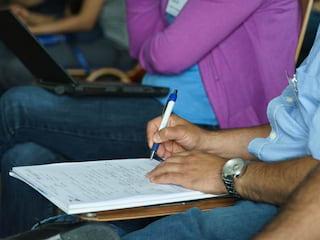 Chcesz studiować w Warszawie? Ostatni dzwonek rekrutacji! - po maturze, studia, kierunek studiów, rekrutacja na studia, matura