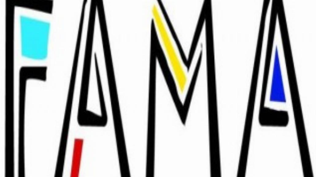 FAMA: Literacki chat-room