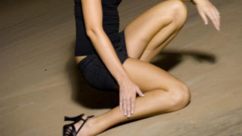 Aromaterapia dla zdrowych i pięknych nóg