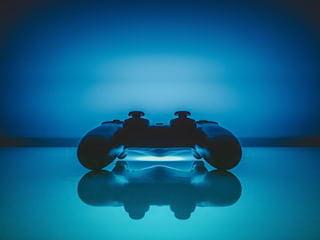 Kierunki studiów związane z grami wideo - Najlepsze kierunki, przyszłościowe studia, interesujące, projektowanie gier, technologie