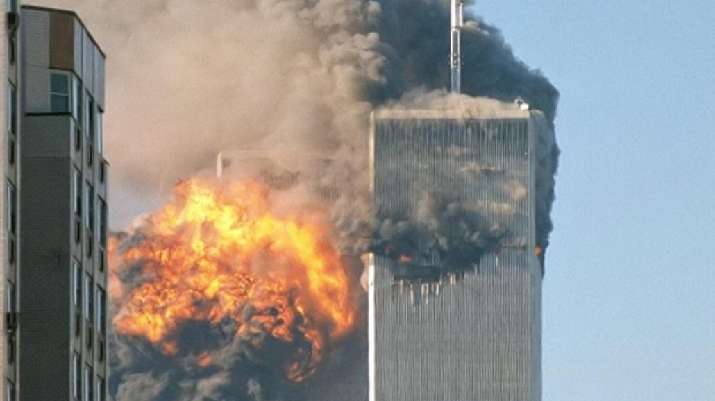 Oto największe zamachy XXI wieku