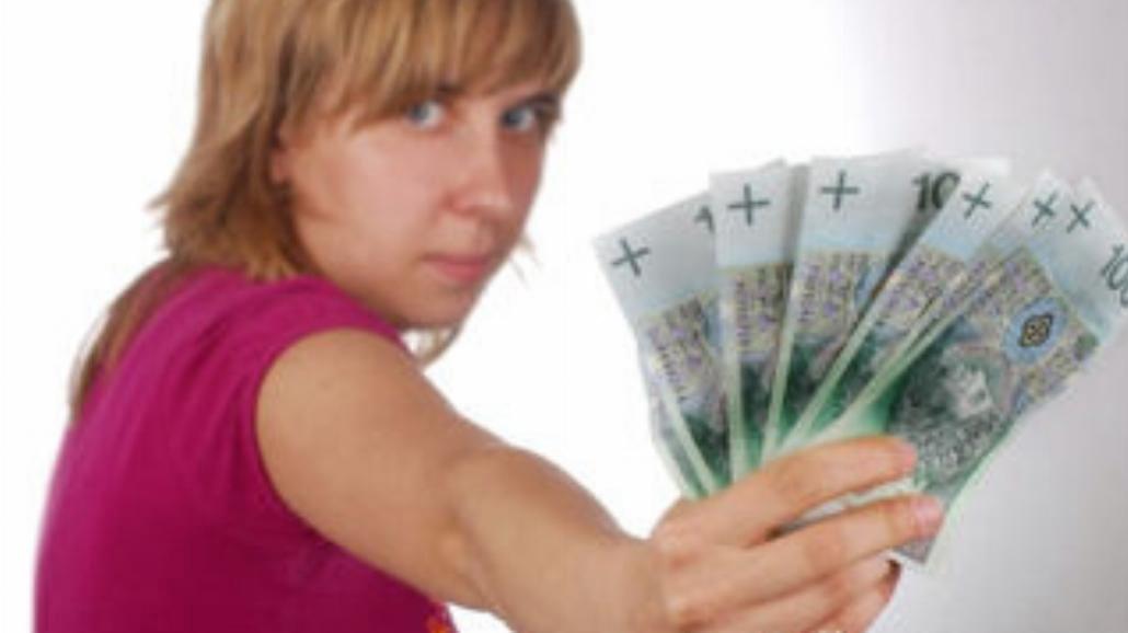 Metoda na grosza, czyli studenckie oszczędzanie