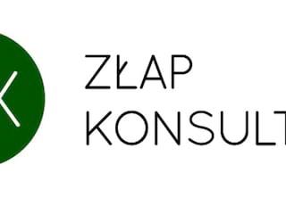"""Nadchodzi """"Złap Konsulting Maraton Analityczny"""" - wydarzenie, konkurs, projekt, dla studentów"""