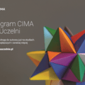 Weź udział w University Management Accounting Days - kwalifikacje, rekrutacja, CIMA, Uczelnia, edukacja