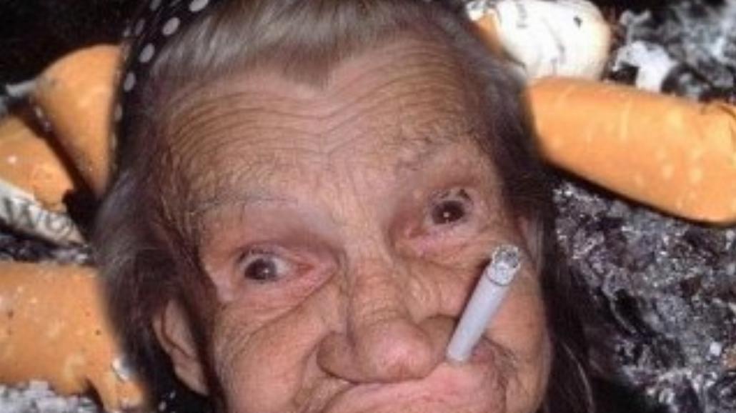 10 ciekawostek na temat palenia